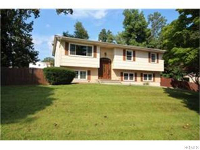 Rental Homes for Rent, ListingId:31197326, location: 31 Sunny Ridge Road Spring Valley 10977