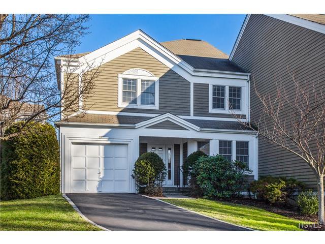Real Estate for Sale, ListingId: 31235998, White Plains,NY10605