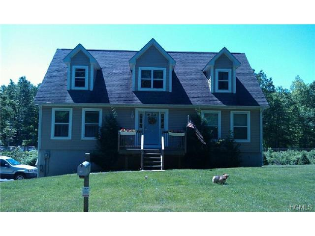 Real Estate for Sale, ListingId: 31197318, Highland,NY12528