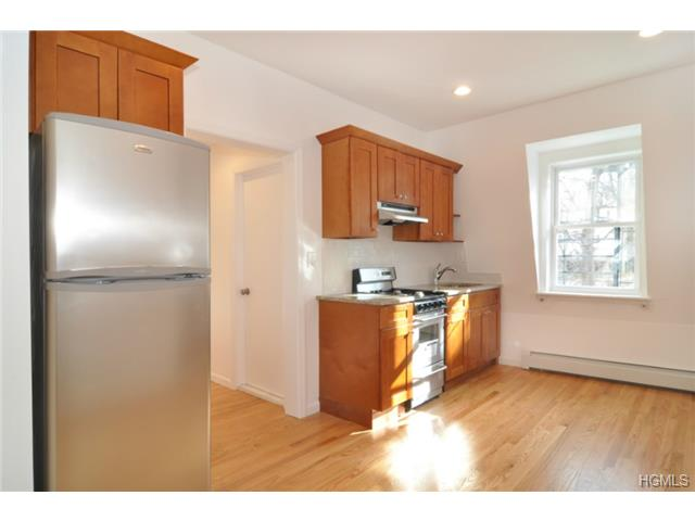 Rental Homes for Rent, ListingId:31197253, location: 58 Main Street Hastings On Hudson 10706