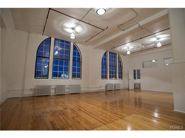 Rental Homes for Rent, ListingId:31197310, location: 52 Webster Avenue New Rochelle 10801