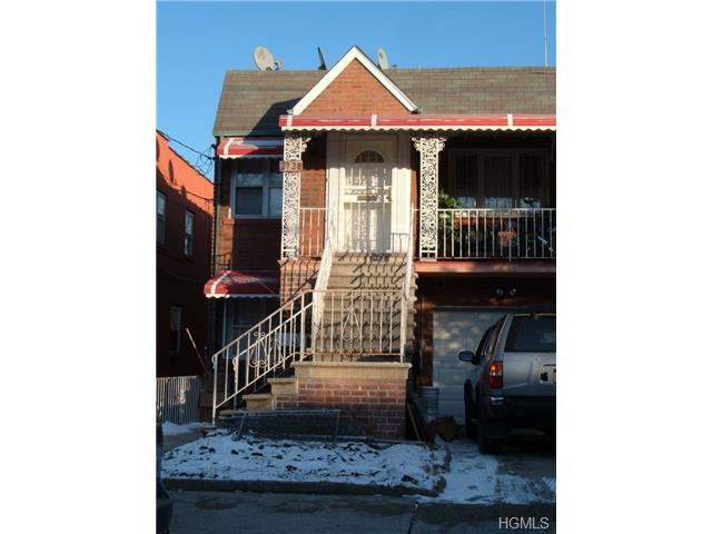 Rental Homes for Rent, ListingId:31197323, location: 2928 Bouck Avenue Bronx 10469