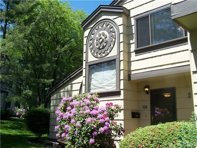 Rental Homes for Rent, ListingId:31197281, location: 130 Branchwood Lane Nanuet 10954