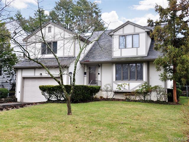 Rental Homes for Rent, ListingId:31197264, location: 22 Colonial Avenue Larchmont 10538