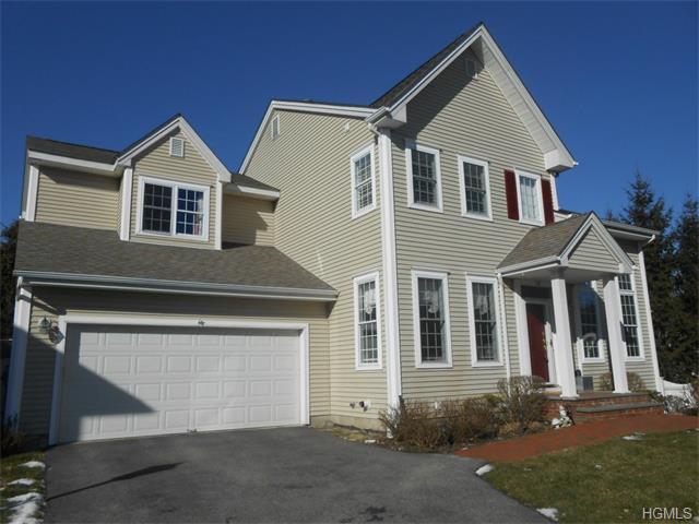 Rental Homes for Rent, ListingId:31197225, location: 116 Eden Court White Plains 10603