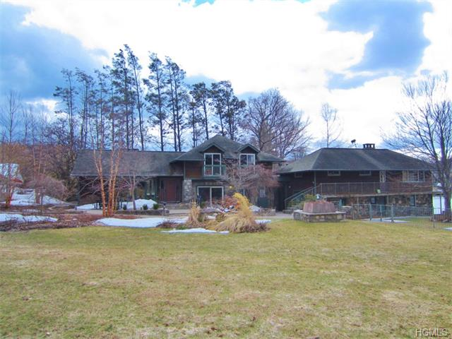 Rental Homes for Rent, ListingId:31197205, location: 7 Tamarack Road Mahopac 10541
