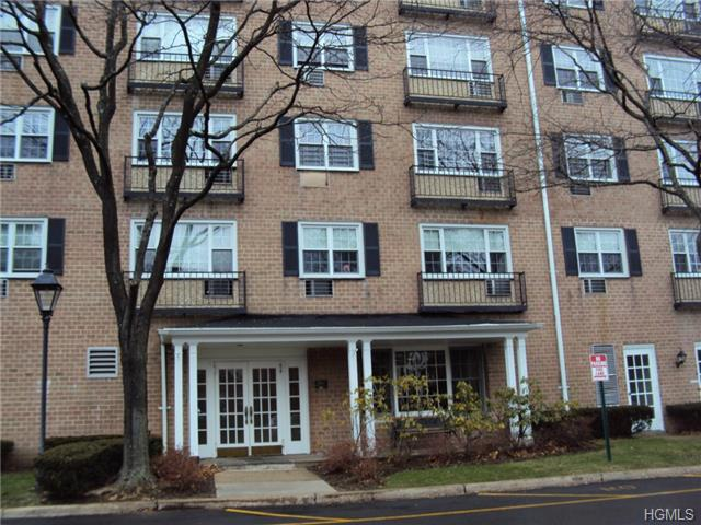 Rental Homes for Rent, ListingId:31197231, location: 1 Consulate Drive Tuckahoe 10707