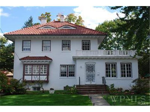 Real Estate for Sale, ListingId: 31197200, Mt Vernon,NY10552