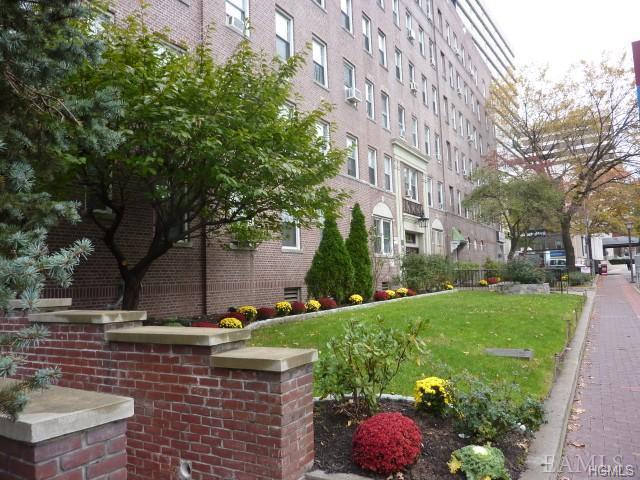 Rental Homes for Rent, ListingId:31197213, location: 1 S Broadway White Plains 10601