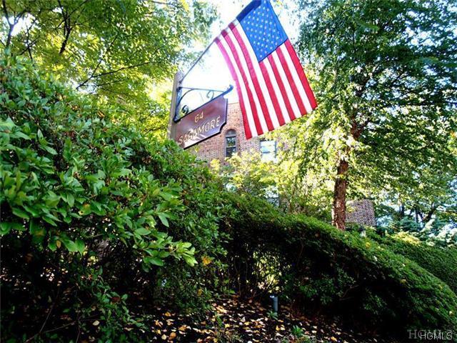 Rental Homes for Rent, ListingId:31235908, location: 64 Sagamore Rd. Bronxville 10708