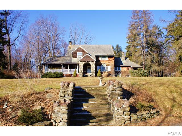 Real Estate for Sale, ListingId: 35360813, Highland Mills,NY10930