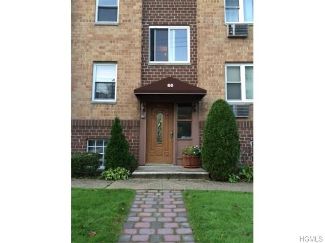 Rental Homes for Rent, ListingId:31235912, location: 60 Crescent Place Eastchester 10709