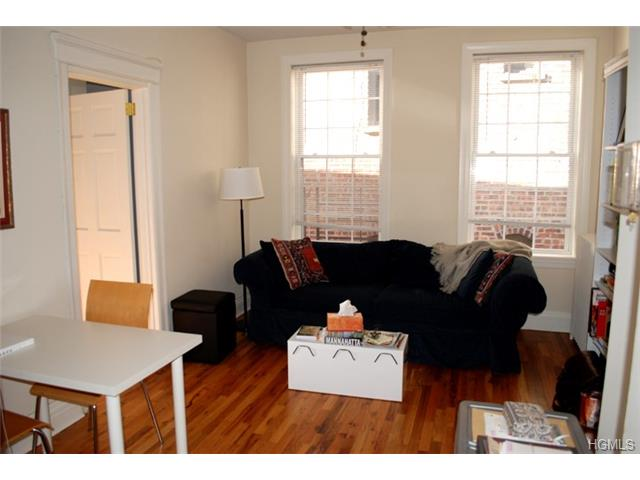 Rental Homes for Rent, ListingId:31197208, location: 7 Washington Avenue Hastings On Hudson 10706