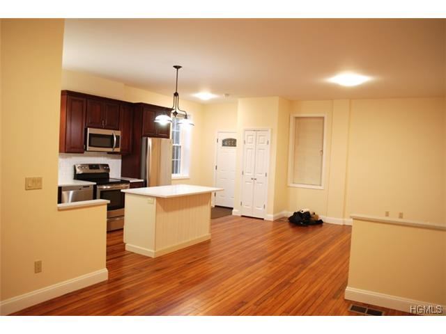 Rental Homes for Rent, ListingId:31197209, location: 7 Washington Hastings On Hudson 10706