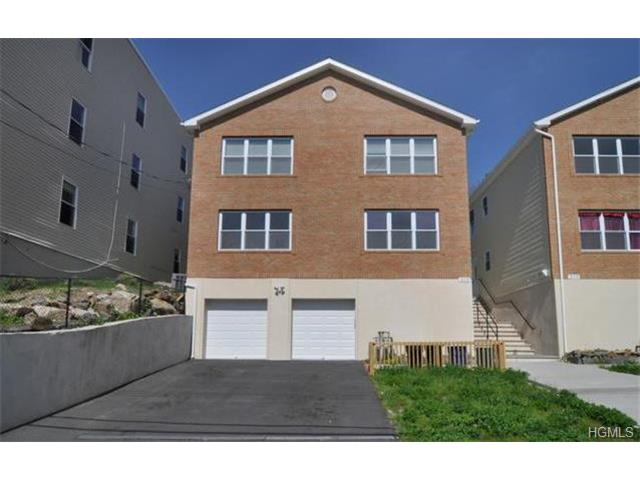 Real Estate for Sale, ListingId: 31221389, Yonkers, NY  10703