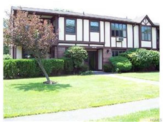 Rental Homes for Rent, ListingId:31235990, location: 603 Sierra Vista Lane Valley Cottage 10989