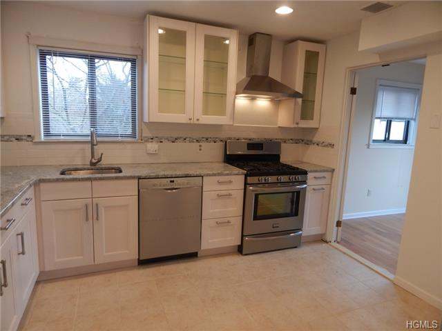 Rental Homes for Rent, ListingId:31340571, location: 337 Martling Avenue Tarrytown 10591