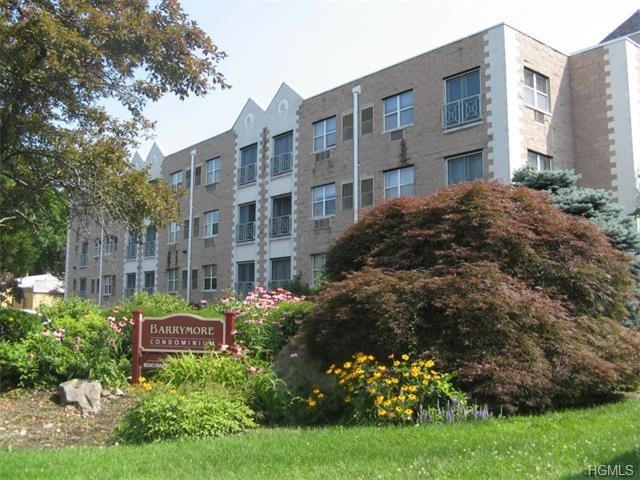 Rental Homes for Rent, ListingId:31387372, location: 501 North Barry Avenue Mamaroneck 10543
