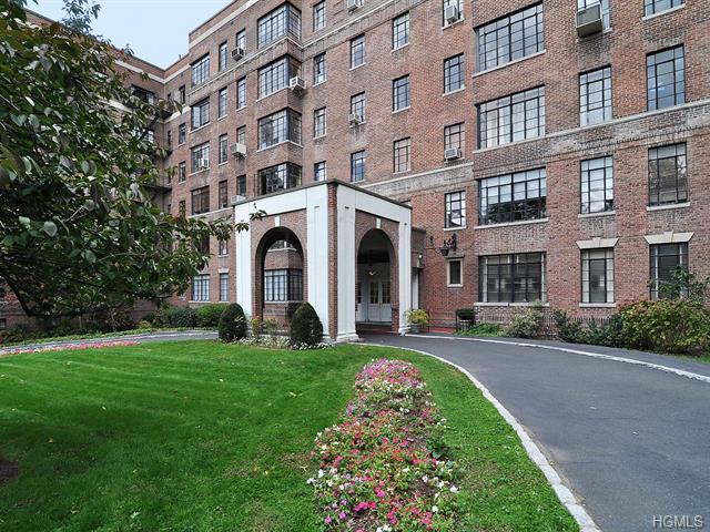 Real Estate for Sale, ListingId: 31235976, Bronx,NY10463