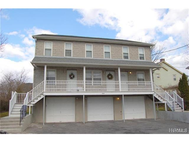 Rental Homes for Rent, ListingId:31235899, location: 509 Grade Street Mamaroneck 10543