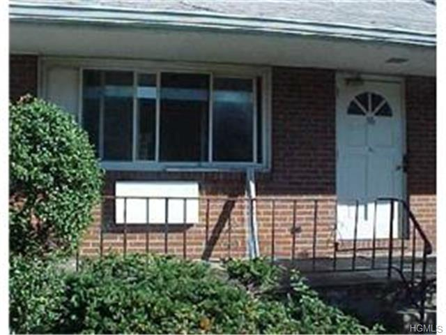 Rental Homes for Rent, ListingId:31235992, location: 36 South Middletown Road Pearl River 10965