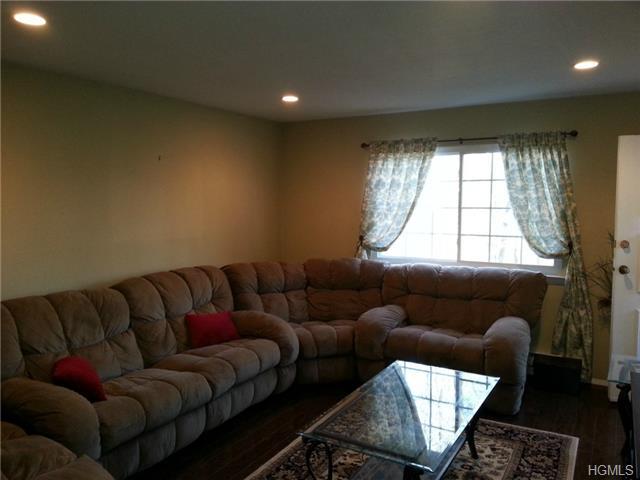 Rental Homes for Rent, ListingId:31248770, location: 528 Fox Run Carmel 10512