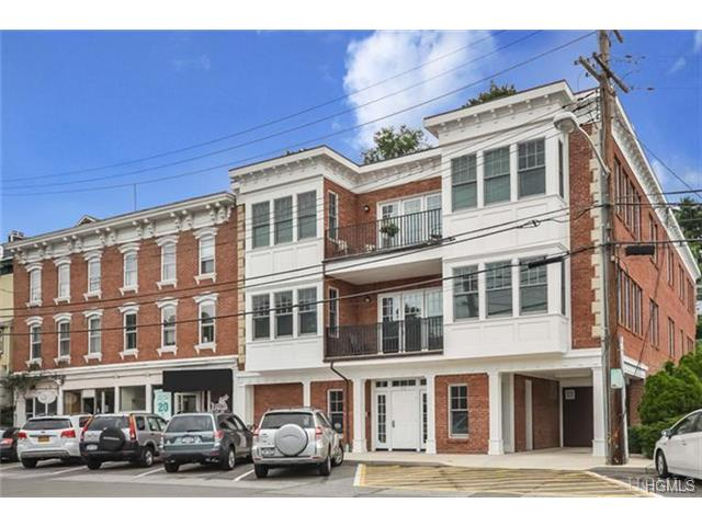 Rental Homes for Rent, ListingId:31277685, location: 12 North Astor Street Irvington 10533