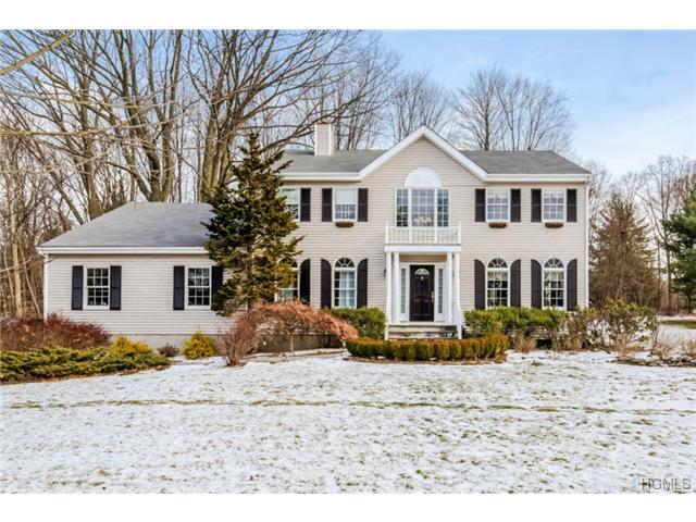 Real Estate for Sale, ListingId: 31313126, Yorktown Heights, NY  10598