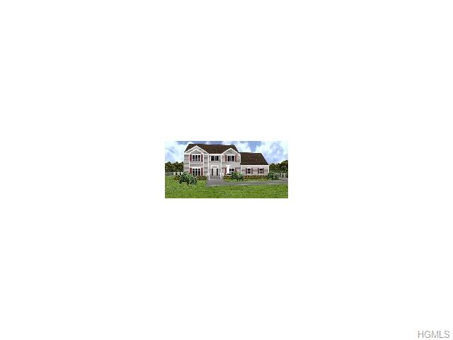 Real Estate for Sale, ListingId: 31264645, Goshen,NY10924