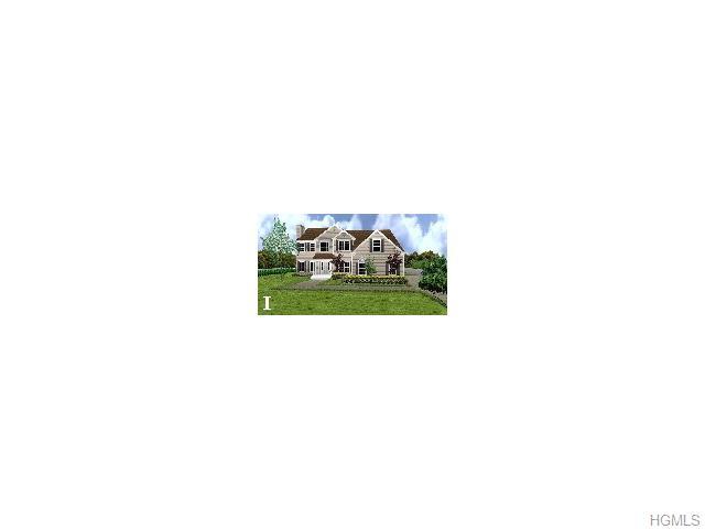 Real Estate for Sale, ListingId: 31264646, Goshen,NY10924