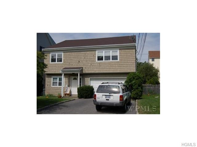 Rental Homes for Rent, ListingId:31325718, location: 829 Hall Street Mamaroneck 10543