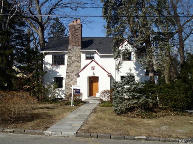 Real Estate for Sale, ListingId: 31739791, Mt Vernon,NY10552
