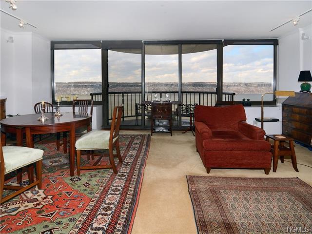 Real Estate for Sale, ListingId: 33959486, Bronx,NY10463