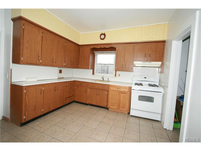 Rental Homes for Rent, ListingId:31277738, location: 11 Cliff Street Yonkers 10701
