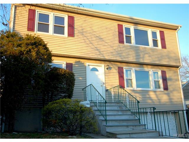 Real Estate for Sale, ListingId: 31970306, Harrison,NY10528