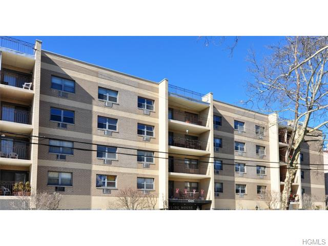 Rental Homes for Rent, ListingId:31277694, location: 505 White Plains Road Eastchester 10709