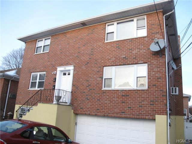 Rental Homes for Rent, ListingId:31297108, location: 11 Nile Street Yonkers 10704
