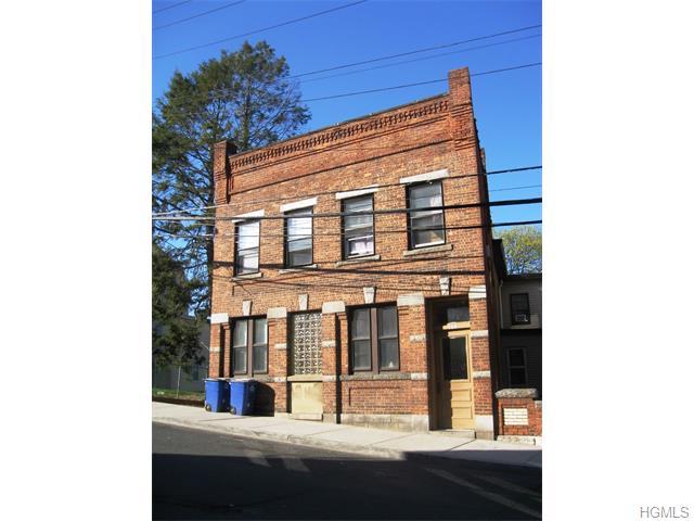 Real Estate for Sale, ListingId: 31277709, Pt Chester,NY10573
