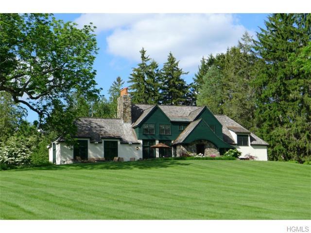 Real Estate for Sale, ListingId: 31277710, Millbrook,NY12545