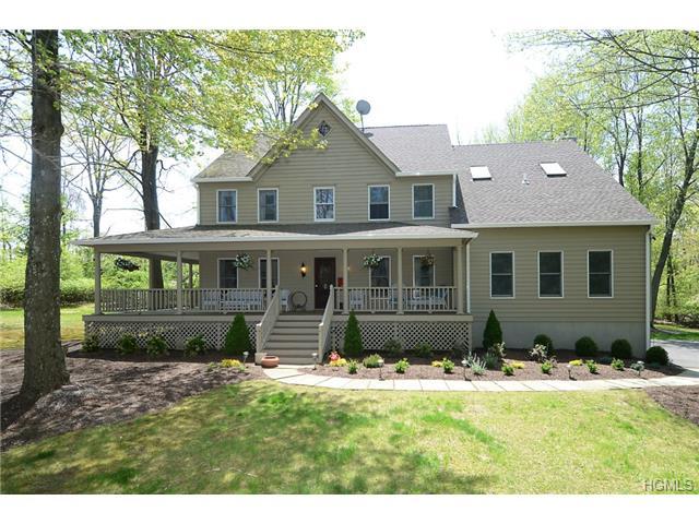 Real Estate for Sale, ListingId: 31387293, Croton On Hudson,NY10520