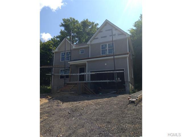 Real Estate for Sale, ListingId: 31297079, Ossining,NY10562