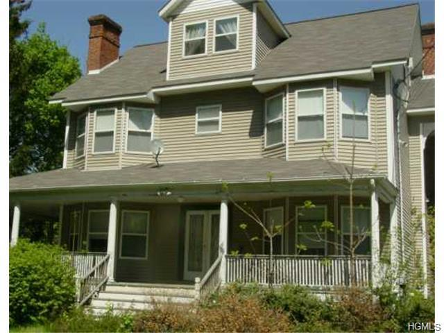 Rental Homes for Rent, ListingId:31297103, location: 348 Route 32 Central Valley 10917