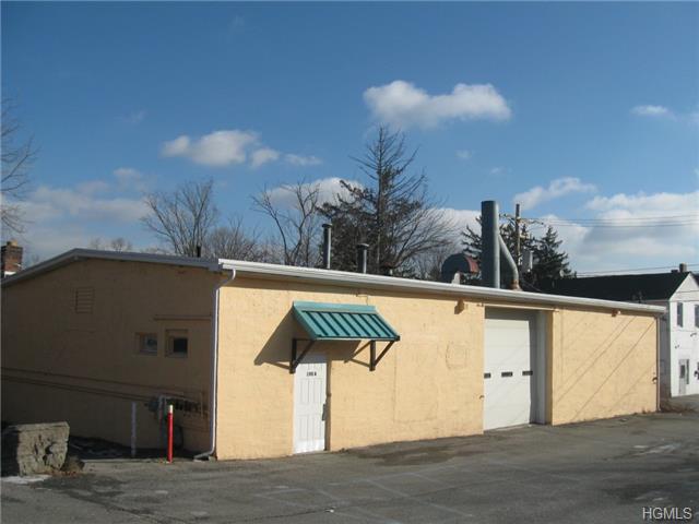 Real Estate for Sale, ListingId: 33959658, Monroe,NY10950