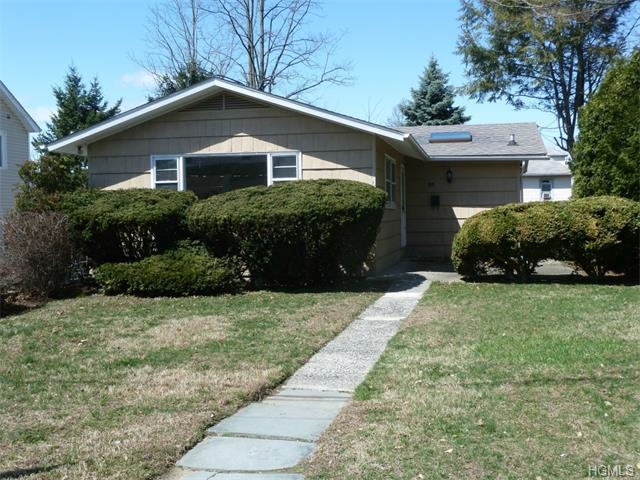 Rental Homes for Rent, ListingId:31313125, location: 160 Trenton Avenue White Plains 10606