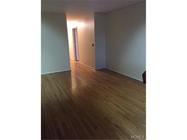 Rental Homes for Rent, ListingId:31313119, location: 274 Buttrick Avenue Bronx 10465