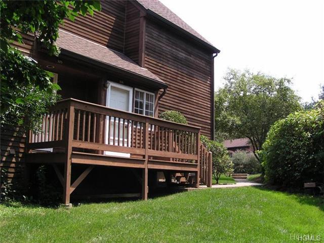 Real Estate for Sale, ListingId: 31313114, Brewster,NY10509