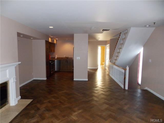 Rental Homes for Rent, ListingId:31325742, location: 22 Deepwater Way Bronx 10464