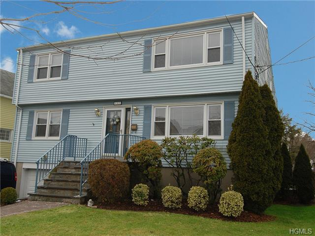 Rental Homes for Rent, ListingId:31340731, location: 130 Florence Street Mamaroneck 10543