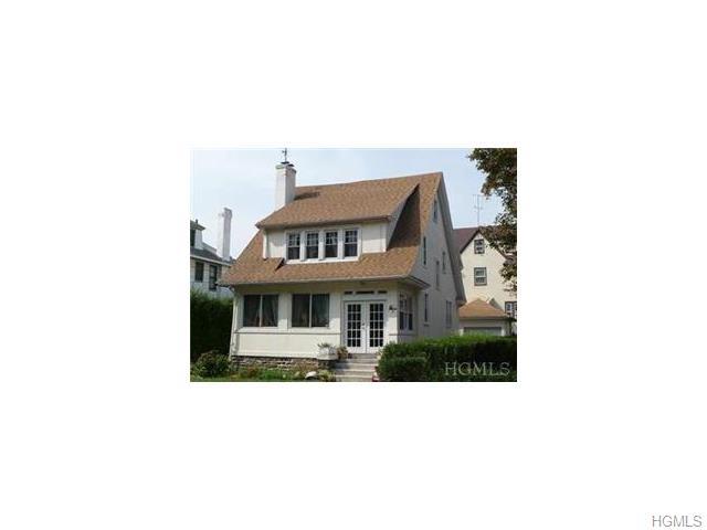 Real Estate for Sale, ListingId: 31325749, Mt Vernon,NY10553