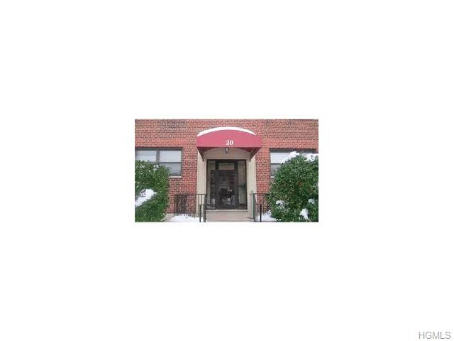 Rental Homes for Rent, ListingId:31340594, location: 20 Shady Glen Court New Rochelle 10805